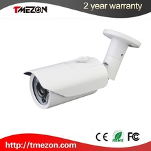Full HD 720P Outdoor Camera HD CVI cvi cctv camera with recording support 8 channel cvi cctv camera dvr ir system made in China