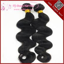 Top grade yonghui hair factory