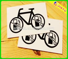 hot sale die cut sticker&decal, die cut vinyl stickers