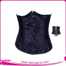 Hexinfashion Wholesale corset sexy xxl movie