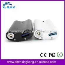 SXK factory directly supply Vaporflask Clone Mod