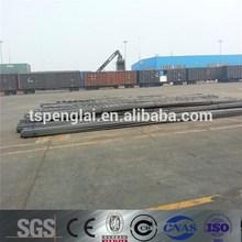 b500c/bs4449 gr460/ astm a615 gr60 /hrb40 500 high quality deformed steel bars/rebar weight