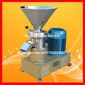 تطوير المنتجات الجديدة الطحينة طحينة ماكينة صنع في الصين
