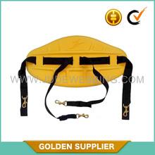 manufacturer wholesale nylon kayak comfort backrest strap