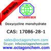 API-Doxycycline monohydrate, High quality 17086-28-1 Doxycycline monohydrate