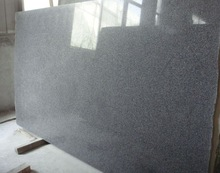 grey granite stone tile material for construction