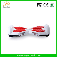 New arrival 2 wheel scooter electric