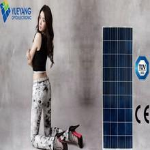 Kyocera sunpower solar panel