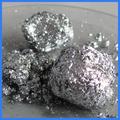 Pigmentos fabricantes de aluminio pigmento de plata los colores de plata colores