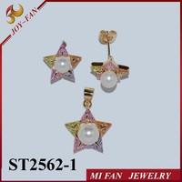 Fashion Imitation jewellery mumbai
