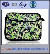 Customized Neoprene Laptop Bag/Sleeve