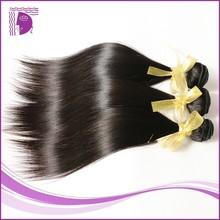 Ebay Brazilian Hair Supplier Human Hair 2015 Long Brazilian Human Hair