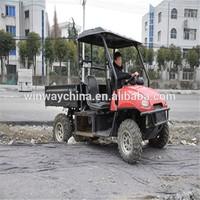 kids racing go karts for sale,used electric go karts wholesales