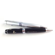 fashionable usb pen drive! cheap super thin electronic product usb 1gb 2gb 4gb usb flash leather