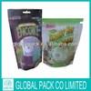 Pet food packaging bag/Biodegradable plastic Bag for Pet food packaging