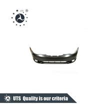 Auto spare parts front bumper for Daewoo CIELO NEXIA 2008 S3031101