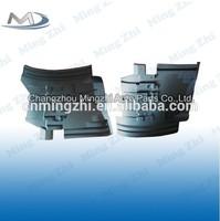 renault midlum truck parts of mudguard , renault premium truck parts ,