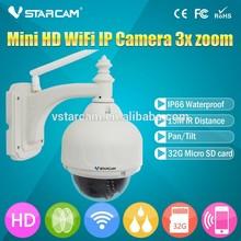 Alibaba Europe 720P 1MP full hd 30M ir night vision infrared cctv hd sdi camera FCC,CE,ROHS Certification