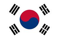 TO SOUTH KOREA Air freight/Express/Cargo Shipping from CHINA to South Korea RETEK LOGISTICS