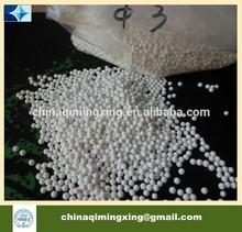high performance ceramic grinding beads