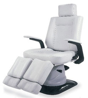 2015 Wholesale Multifunction hydraulic Spa Pedicure Chair