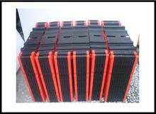 solar battery 12v 1000ah manufacturer MSDS