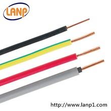 dubai wholesale market 1.5mm electric cable