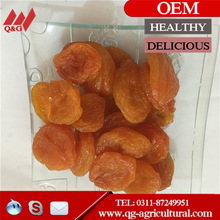 dried apricot organic low price health dried fruit