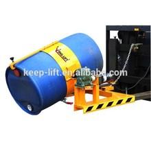 Drum Tilters / Drum Tippler / Drum Dumper HK300