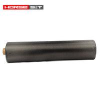 carbon fiber wrap , carbon fiber material , carbon fiber for sale