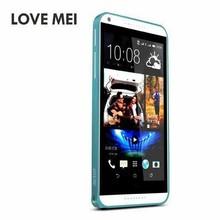 For HTC Desire Bumper Case, For HTC Desire 816 Mobile Phone Case