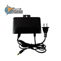 CCTV Rainproof AP-1220FB ac dc switching power supply,CCTV power supply,ac/dc power supply
