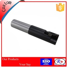 CNC Cutting Tools Carbide Precision CBN Indexable Boring Tools
