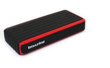 Imazing 12V-Car-Jump-Start-Power-Bank-Mobile-Charger-Kit-Emergency-Jumpstart-Auto-Tool
