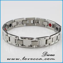Custom design active tungsten jewelry