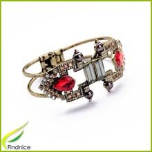Replica Jewelry Newest Costume Jewelry Imported Bracelets China