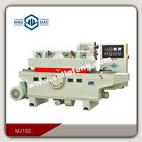 Circular jig saw Machine wood scroll saw machine MJ162 for sale
