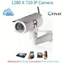 Home Security Of Waterproof Indoor Outdoor 50Meters IR Night Vision HD Cloud Storage 360 degree car camera system