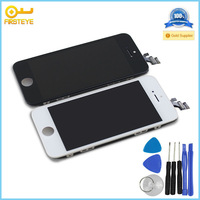 for apple iphone 5g lcd display digitizer