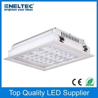 trade assurance meanwell driver 100w led high bay light