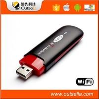 14.4mbps 3g cdma sim card usb modem wireless dongle