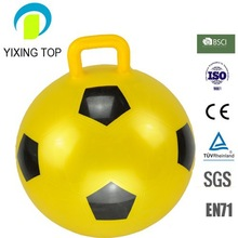 factory directly provide good quality balance ball toy