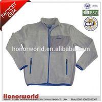 BSCI approved 20 years OEM supplier neoprene fashion women jacket