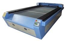 NC-1325 canvas cutting machine laser 4x8 feet