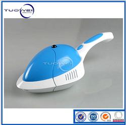 China cnc plastic high soup spoon & 3D printing