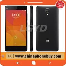 Xiaomi Mi 4 MIUI M4 16GB, 5.0 inch 3G MIUI V5 Smart Mobile Phone
