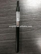 2015 Buddy Slim E Cigarette e cig 510 vaporizer cartridge bud touch vaporizer .Pen vapor pen disposable Cbd CO2 cartridge