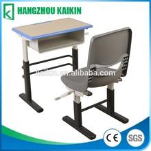 modern portable desk