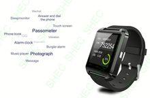 Smart Watch luxury german watches luxury men's watch for pilot