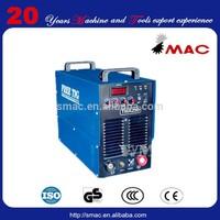 Dont miss cheap tig welder TMA400